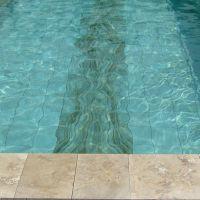 Travertin_BeigePersiano_Pool1