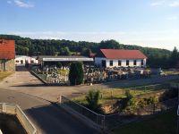 hauptsitz_schlotheim